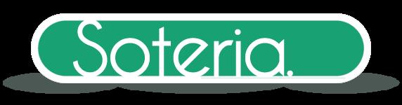 Soteria Ministries